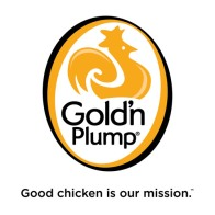 Gold'n Plump(R) Expands Line of Seasoned Whole Chicken with New Tasty Mesquite and Pesto Varieties. (PRNewsFoto/Gold'n Plump Chicken)