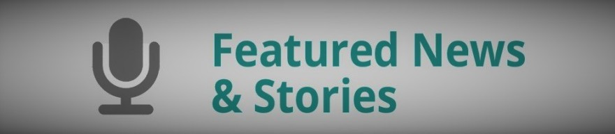 Featured-News-Stories1