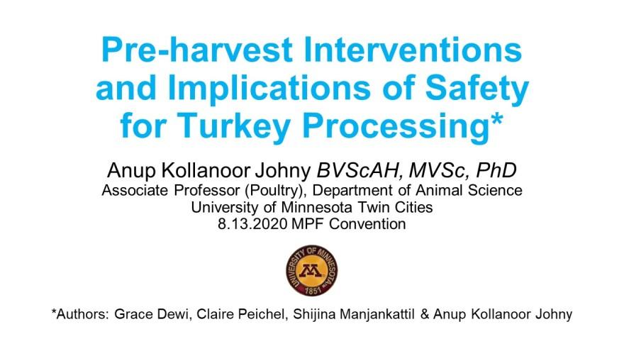MPF Presentation AJohny8112020Sent